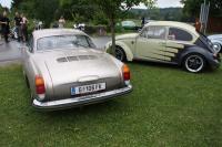 rockin-oldstyle-car-meeting-2011-11.JPG