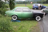 rockin-oldstyle-car-meeting-2011-2.JPG