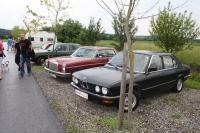 rockin-oldstyle-car-meeting-2011-21.JPG