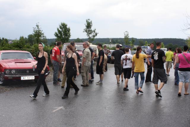 rockin-oldstyle-car-meeting-2011-22.JPG