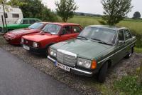 rockin-oldstyle-car-meeting-2011-23.JPG