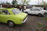 rockin-oldstyle-car-meeting-2011-27.JPG