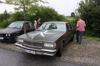 rockin-oldstyle-car-meeting-2011-28.JPG