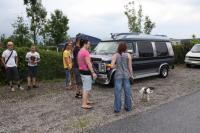rockin-oldstyle-car-meeting-2011-29.JPG