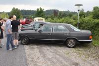 rockin-oldstyle-car-meeting-2011-30.JPG