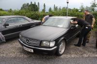 rockin-oldstyle-car-meeting-2011-31.JPG