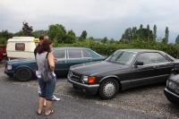 rockin-oldstyle-car-meeting-2011-32.JPG