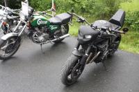 rockin-oldstyle-car-meeting-2011-4.JPG