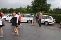 rockin-oldstyle-car-meeting-2011-40.JPG