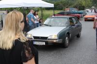 rockin-oldstyle-car-meeting-2011-42.JPG