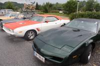 rockin-oldstyle-car-meeting-2011-46.JPG