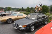 rockin-oldstyle-car-meeting-2011-47.JPG