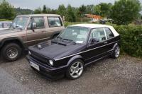 rockin-oldstyle-car-meeting-2011-48.JPG