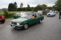 rockin-oldstyle-car-meeting-2011-49.JPG