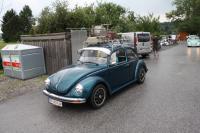 rockin-oldstyle-car-meeting-2011-50.JPG