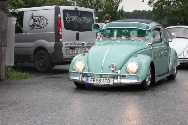 rockin-oldstyle-car-meeting-2011-51.JPG