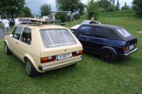 rockin-oldstyle-car-meeting-2011-54.JPG