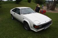 rockin-oldstyle-car-meeting-2011-56.JPG
