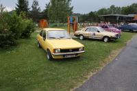 rockin-oldstyle-car-meeting-2011-57.JPG
