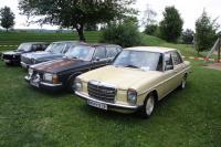 rockin-oldstyle-car-meeting-2011-59.JPG