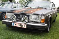 rockin-oldstyle-car-meeting-2011-60.JPG
