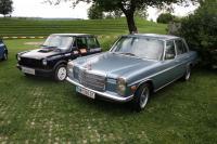 rockin-oldstyle-car-meeting-2011-61.JPG