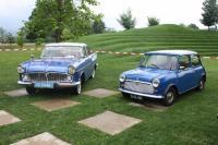 rockin-oldstyle-car-meeting-2011-62.JPG