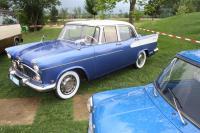 rockin-oldstyle-car-meeting-2011-63.JPG