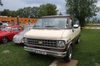 rockin-oldstyle-car-meeting-2011-64.JPG