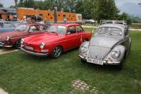 rockin-oldstyle-car-meeting-2011-65.JPG