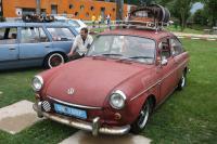 rockin-oldstyle-car-meeting-2011-66.JPG