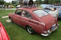 rockin-oldstyle-car-meeting-2011-67.JPG