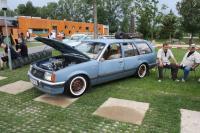 rockin-oldstyle-car-meeting-2011-68.JPG