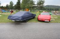 rockin-oldstyle-car-meeting-2011-69.JPG
