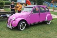 rockin-oldstyle-car-meeting-2011-70.JPG