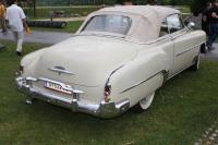 rockin-oldstyle-car-meeting-2011-71.JPG