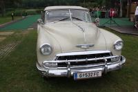 rockin-oldstyle-car-meeting-2011-72.JPG