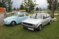 rockin-oldstyle-car-meeting-2011-73.JPG