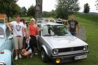rockin-oldstyle-car-meeting-2011-74.JPG