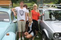 rockin-oldstyle-car-meeting-2011-75.JPG