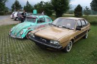 rockin-oldstyle-car-meeting-2011-76.JPG