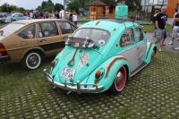 rockin-oldstyle-car-meeting-2011-77.JPG