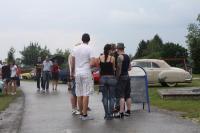 rockin-oldstyle-car-meeting-2011-78.JPG