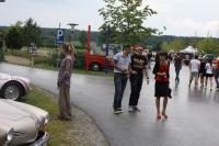 rockin-oldstyle-car-meeting-2011-8.JPG
