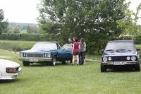 rockin-oldstyle-car-meeting-2011-83.JPG