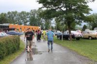 rockin-oldstyle-car-meeting-2011-84.JPG