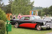 rockin-oldstyle-car-meeting-2011-86.JPG