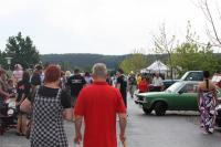 rockin-oldstyle-car-meeting-2011-87.JPG
