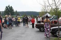 rockin-oldstyle-car-meeting-2011-88.JPG