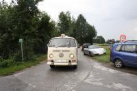 rockin-oldstyle-car-meeting-2011-91.JPG